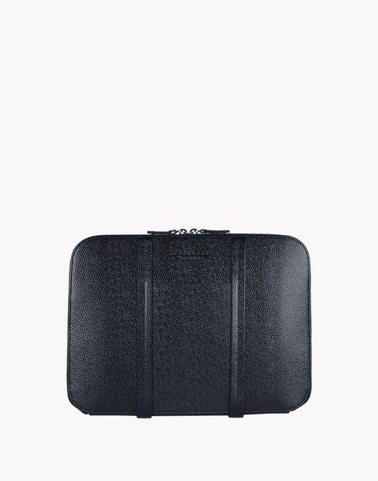 dante clutch bags Man Dsquared2