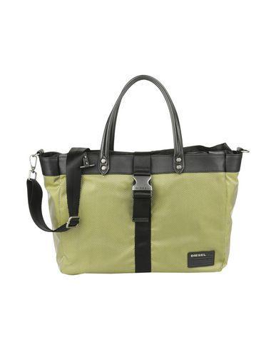 Деловые сумки DIESEL 45313183OL