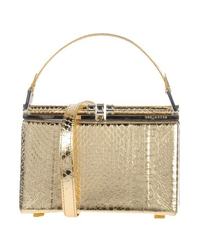 DSQUARED2 BAGS Handbags Women on YOOX.COM