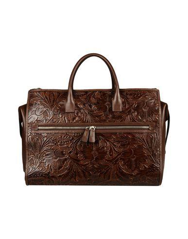 Дорожная сумка DSQUARED2 45313301MJ