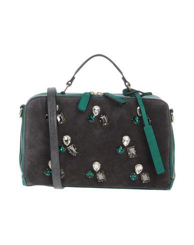 ANNA RACHELE BAGS Handbags Women on YOOX.COM