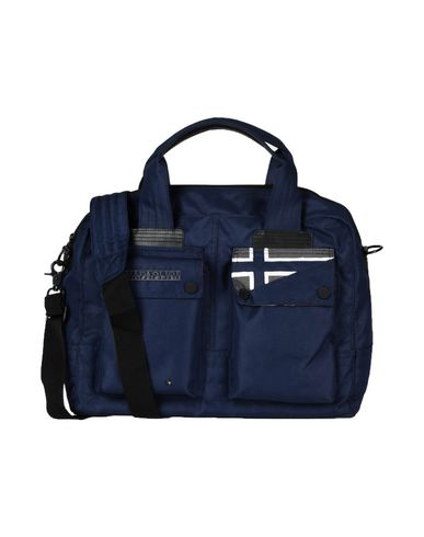 Деловые сумки NAPAPIJRI 45313496HX