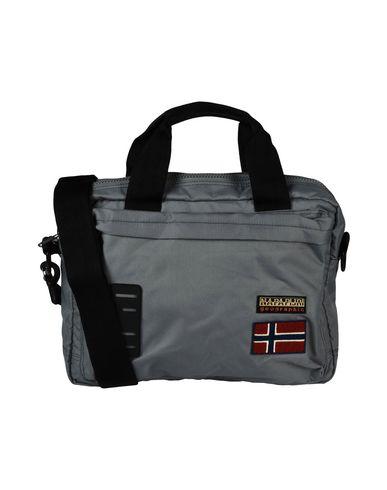 Деловые сумки NAPAPIJRI 45313499LN