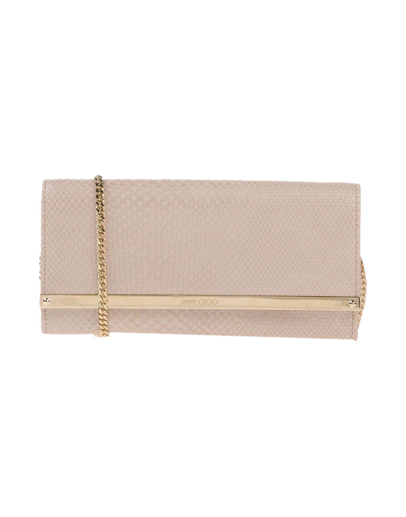 JIMMY CHOO LONDON Handbags