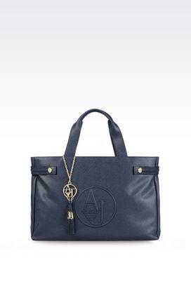 Armani Handtaschen Für sie taschen