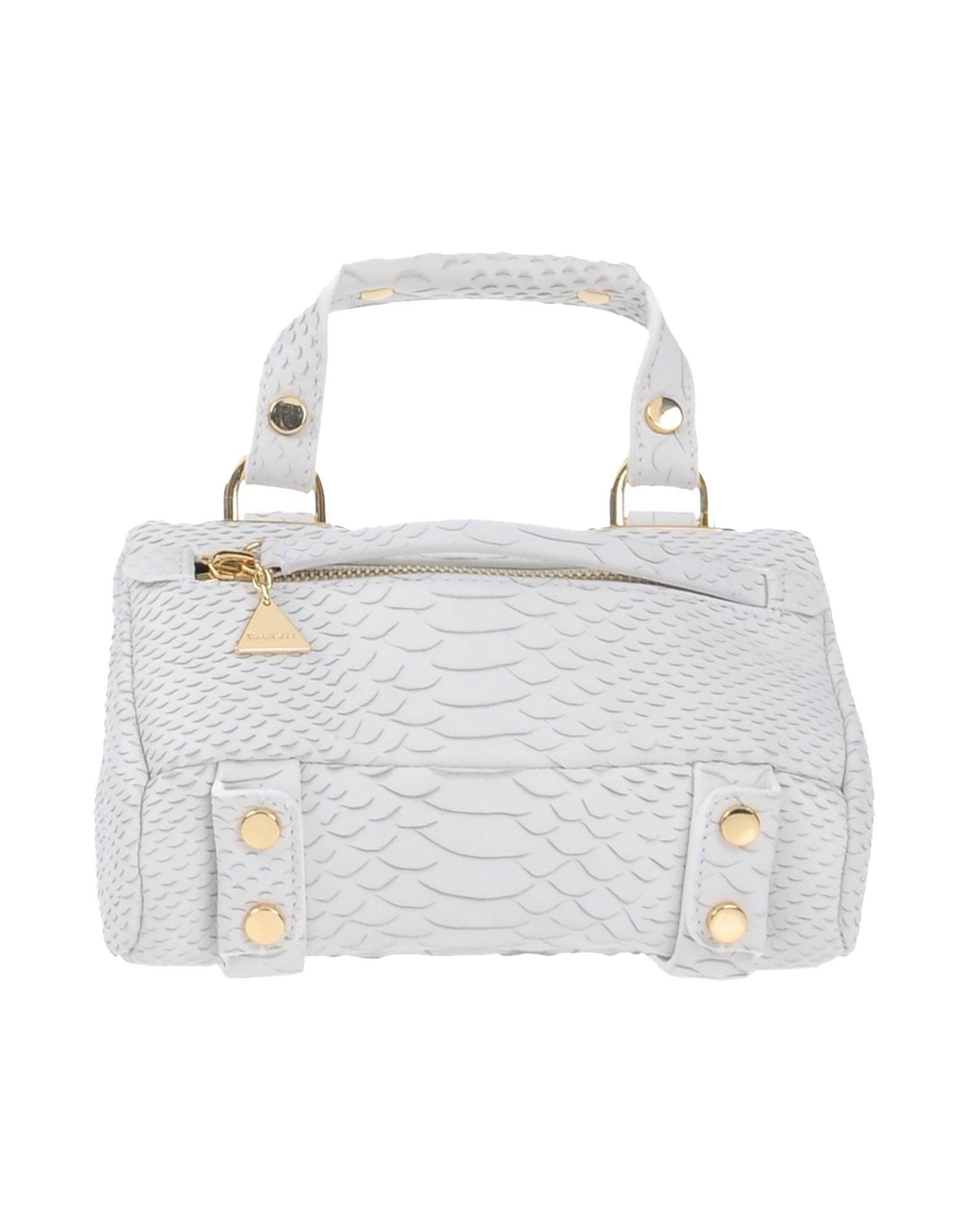 golden lane female golden lane handbags