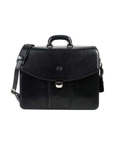 Деловые сумки GIUDI 45314629TT