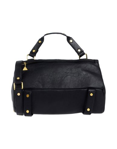 GOLDEN LANE BAGS Handbags Women on YOOX.COM