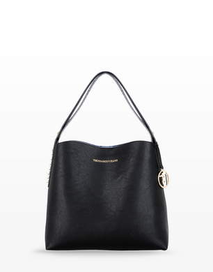 TRUSSARDI JEANS - Shoulder Bag