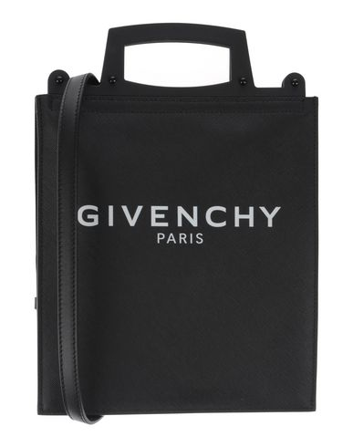����� �� ���� GIVENCHY 45315741WD