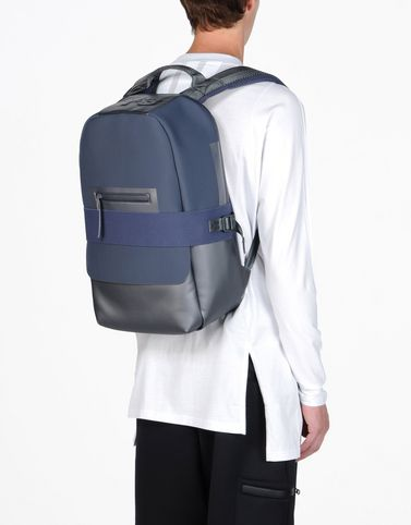 Y-3 QASA BACKPACK HANDBAGS woman Y-3 adidas