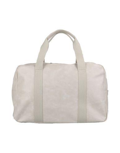 Дорожная сумка ECCO 45316832CH