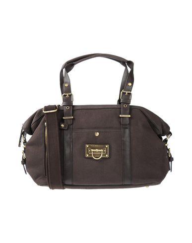 U.S.POLO ASSN. BAGS Handbags Women on YOOX.COM