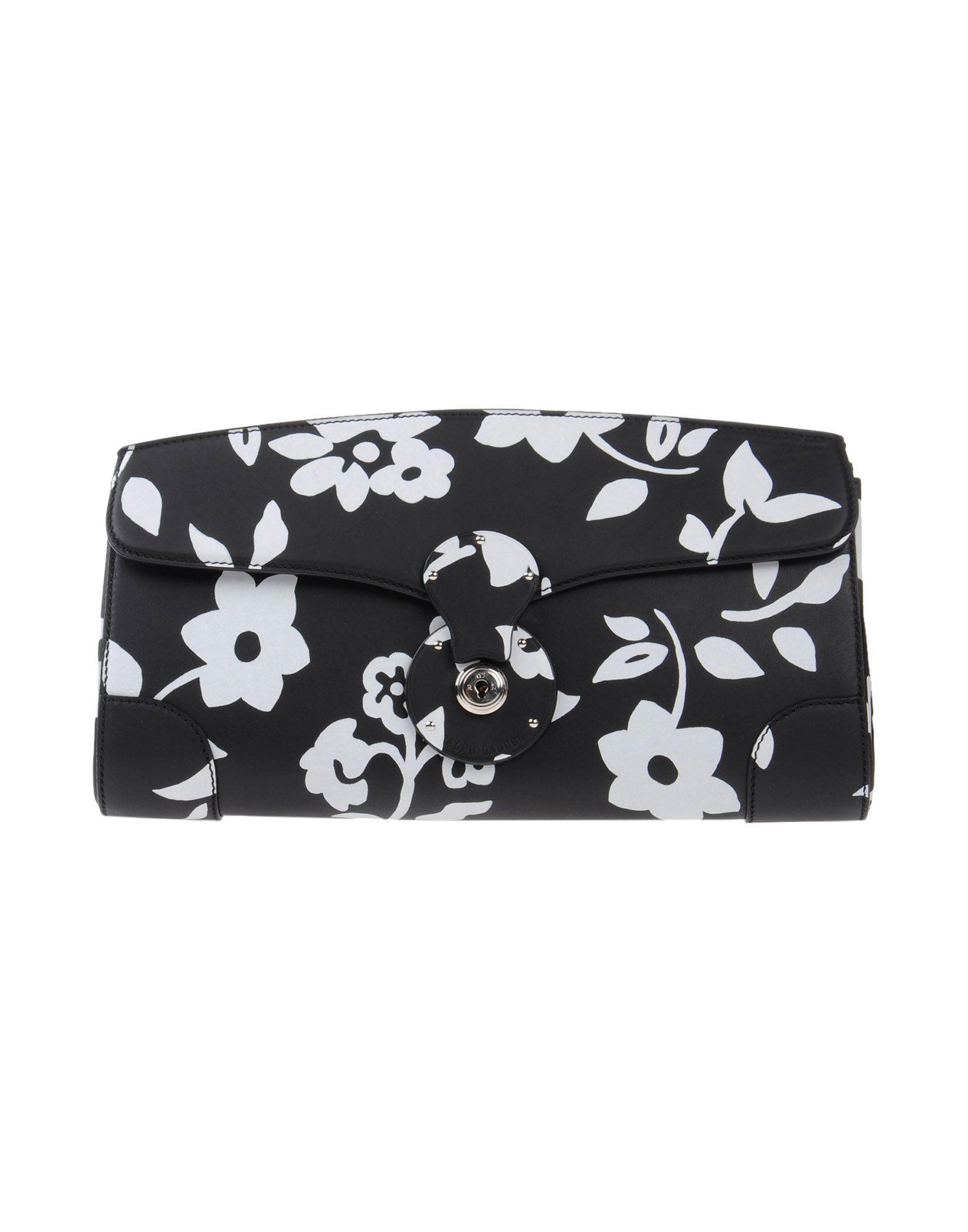 ralph lauren female ralph lauren handbags