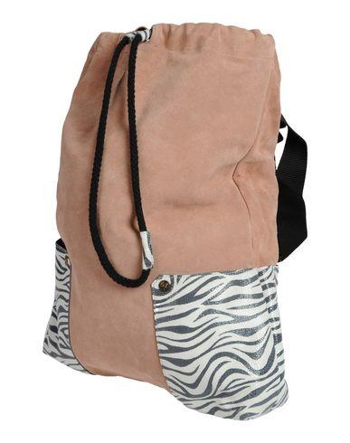Рюкзаки и сумки на пояс от MANILA GRACE DENIM