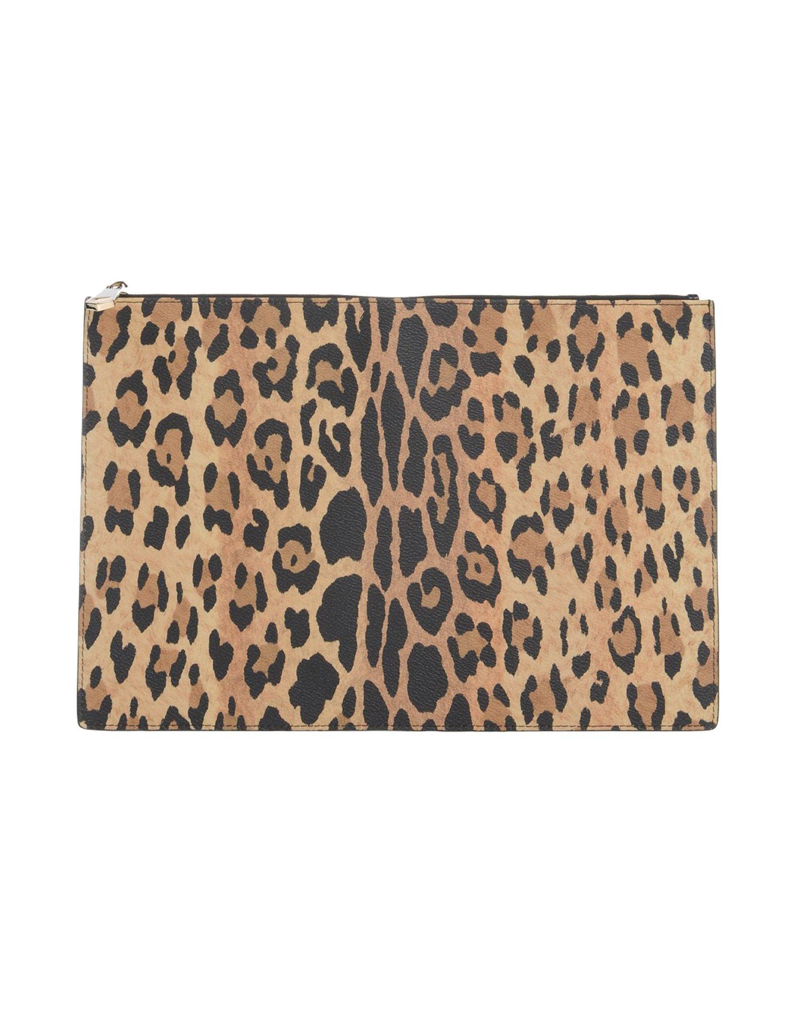 GIVENCHY Damen Handtaschen Farbe Kamel Größe 1