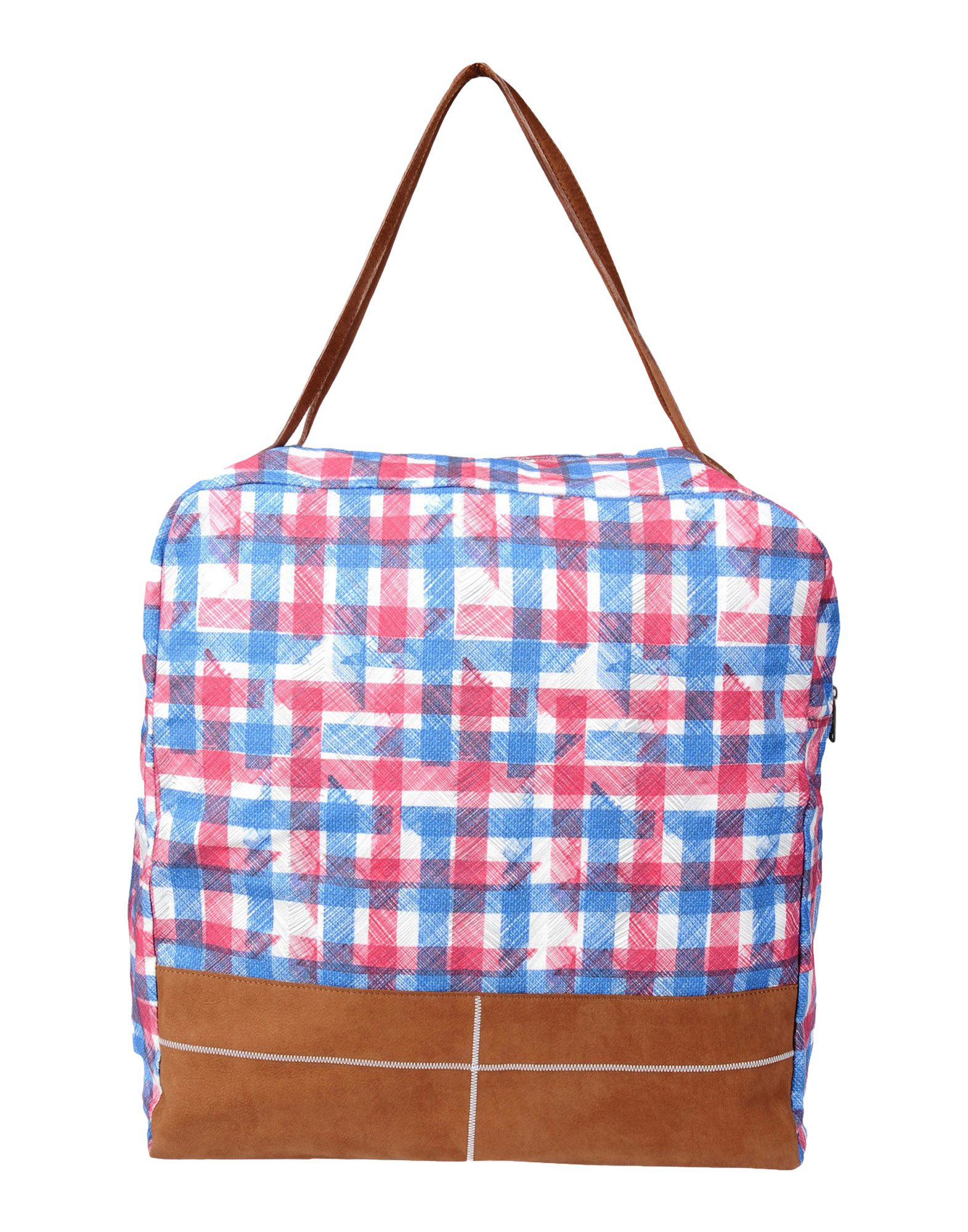 ANDREA INCONTRI Travel & duffel bags