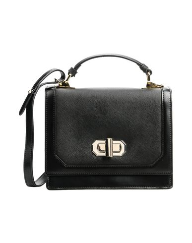 CARLO PAZOLINI BAGS Handbags Women on YOOX.COM