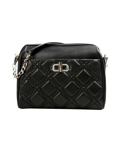 CARLO PAZOLINI BAGS Handbags Women on YOOX.COM