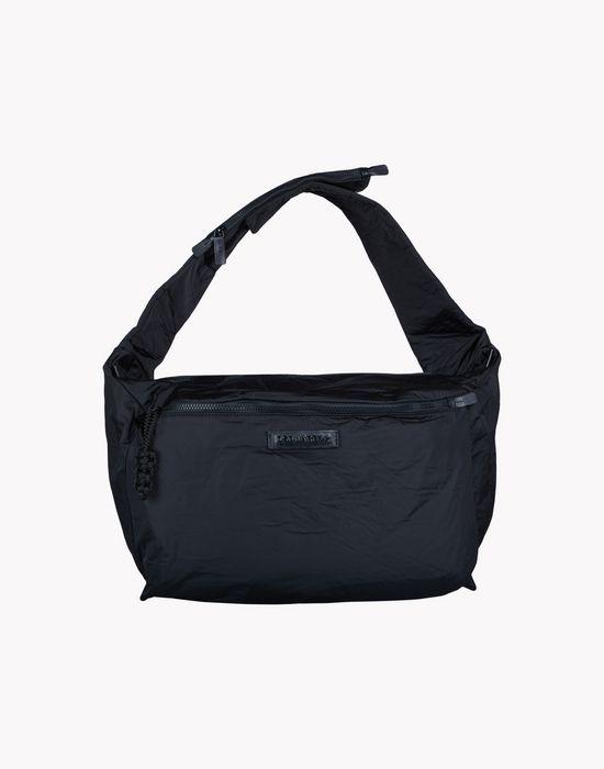 hiro backpack handbags Man Dsquared2