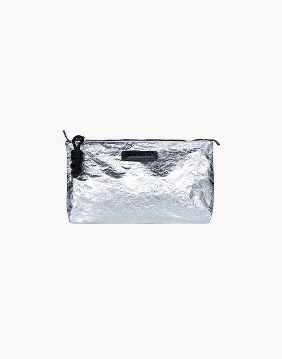 hiro clutch handbags Man Dsquared2