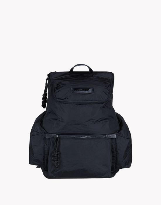 hiro backpack taschen Herren Dsquared2