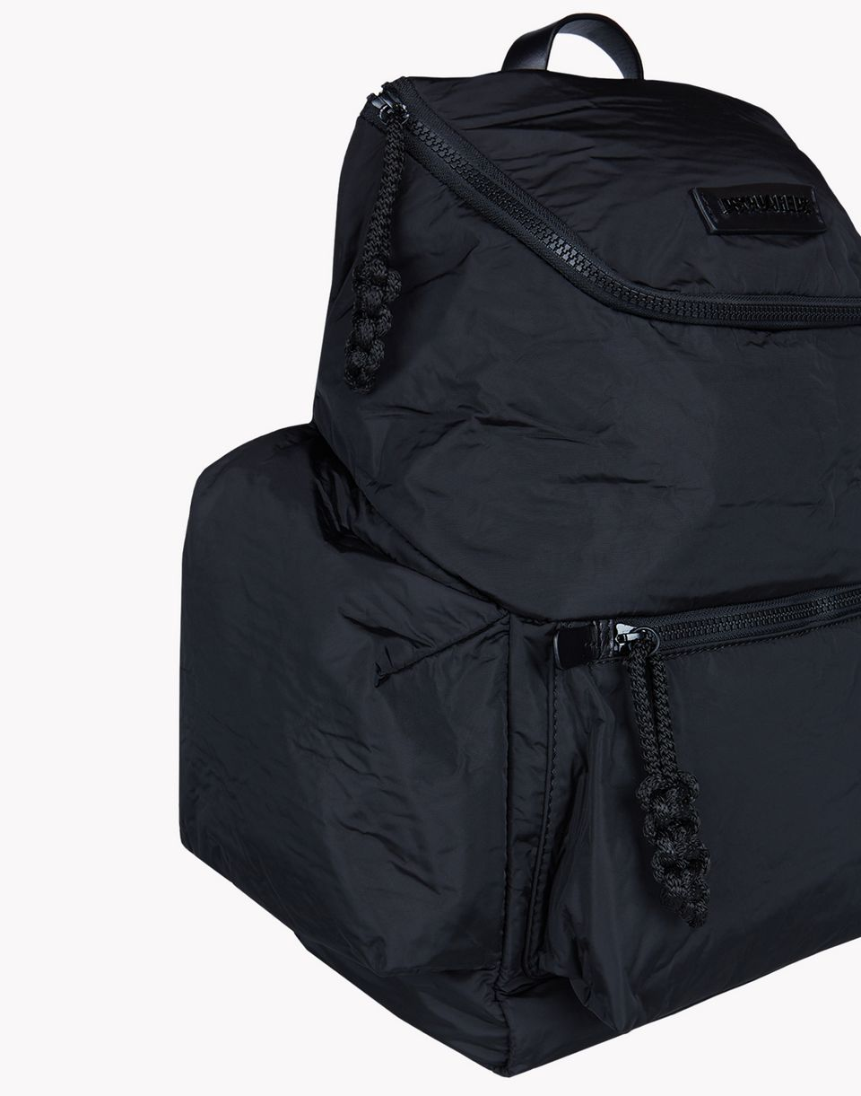hiro backpack bags Man Dsquared2