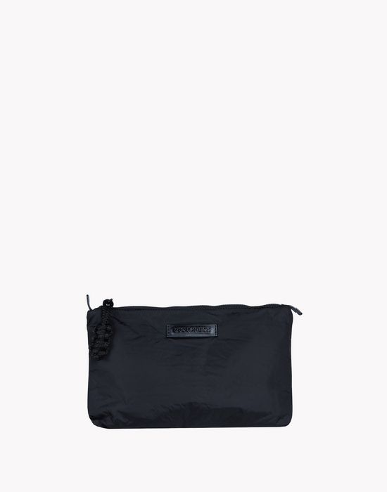 hiro toiletry bag sacs Homme Dsquared2