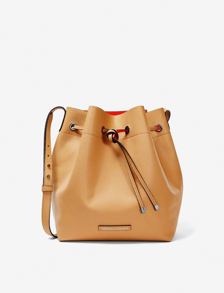 Armani Exchange Womens Bags  Purses Backpacks Totes