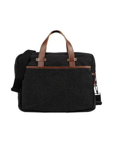 Деловые сумки WOOLRICH 45321391NE