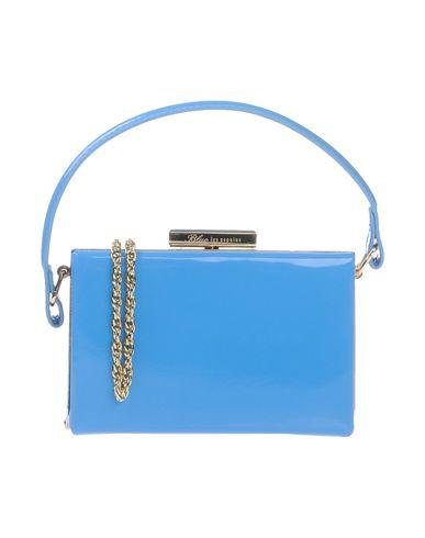 ����� �� ���� BLUE LES COPAINS 45321768FF