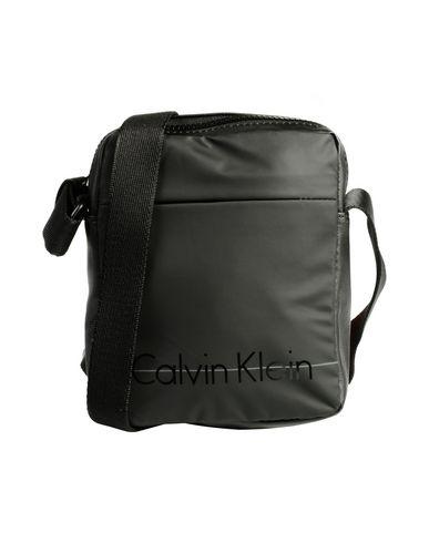 Сумка через плечо CALVIN KLEIN 45322574FV