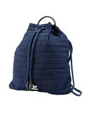 Adidas originals rucksacks & bumbags female
