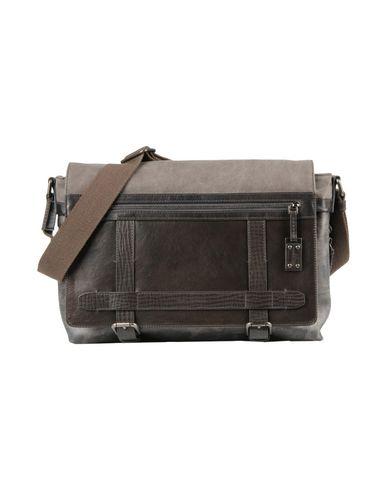 Деловые сумки DOLCE & GABBANA 45322851IT