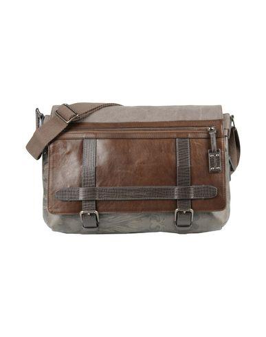 Деловые сумки DOLCE & GABBANA 45322852FL
