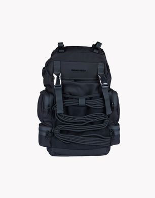 DSQUARED2 Pullover U S74HA0801S16067001S f