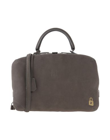 GOLDEN GOOSE BAGS Handbags Women on YOOX.COM