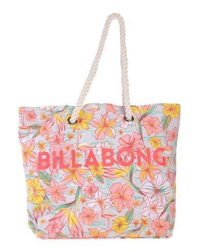Сумка на плечо BILLABONG 45323445BT