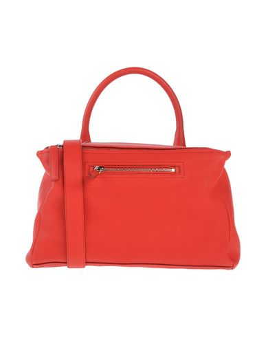 GIVENCHY BAGS Handbags Women on YOOX.COM