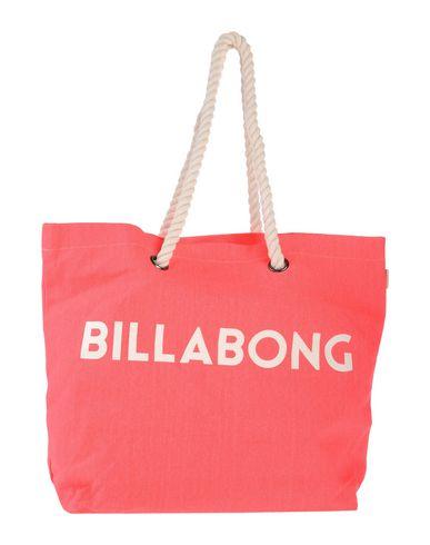 Сумка на плечо BILLABONG 45324135SM