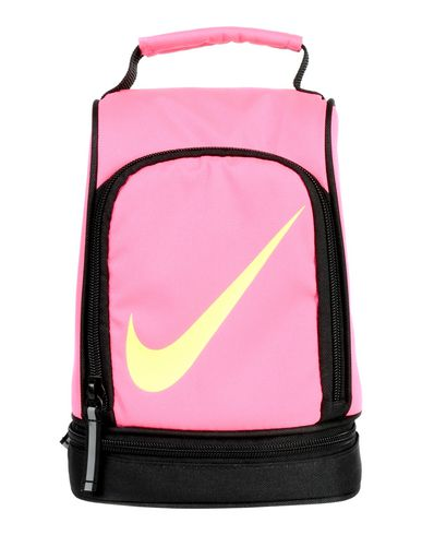 NIKE BAGS Handbags Unisex on YOOX.COM