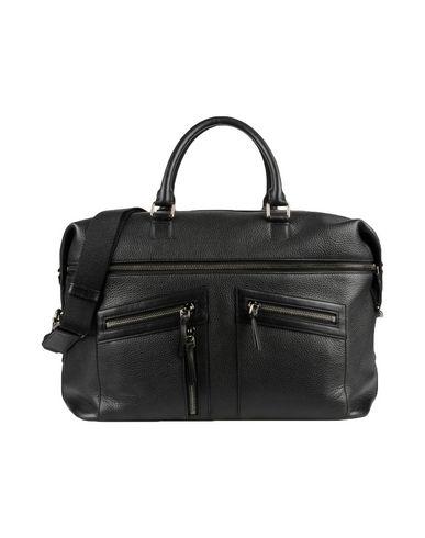 Дорожная сумка DOLCE & GABBANA 45324454LC