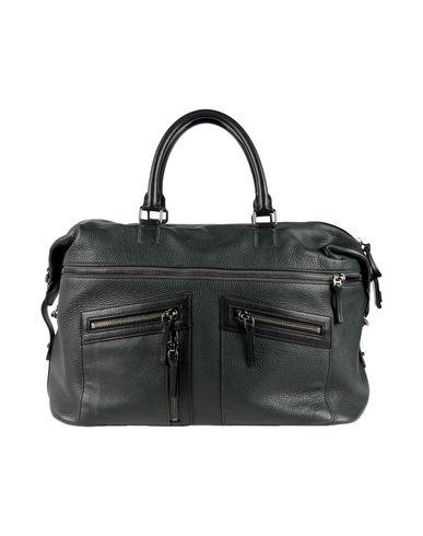 Дорожная сумка DOLCE & GABBANA 45324454VP
