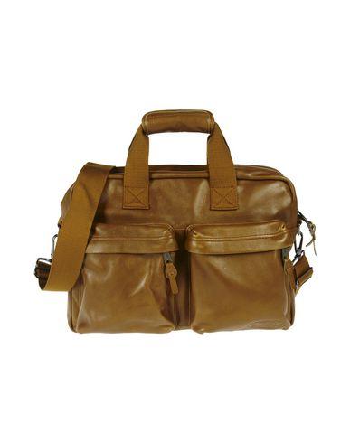 Деловые сумки EASTPAK 45324514FM