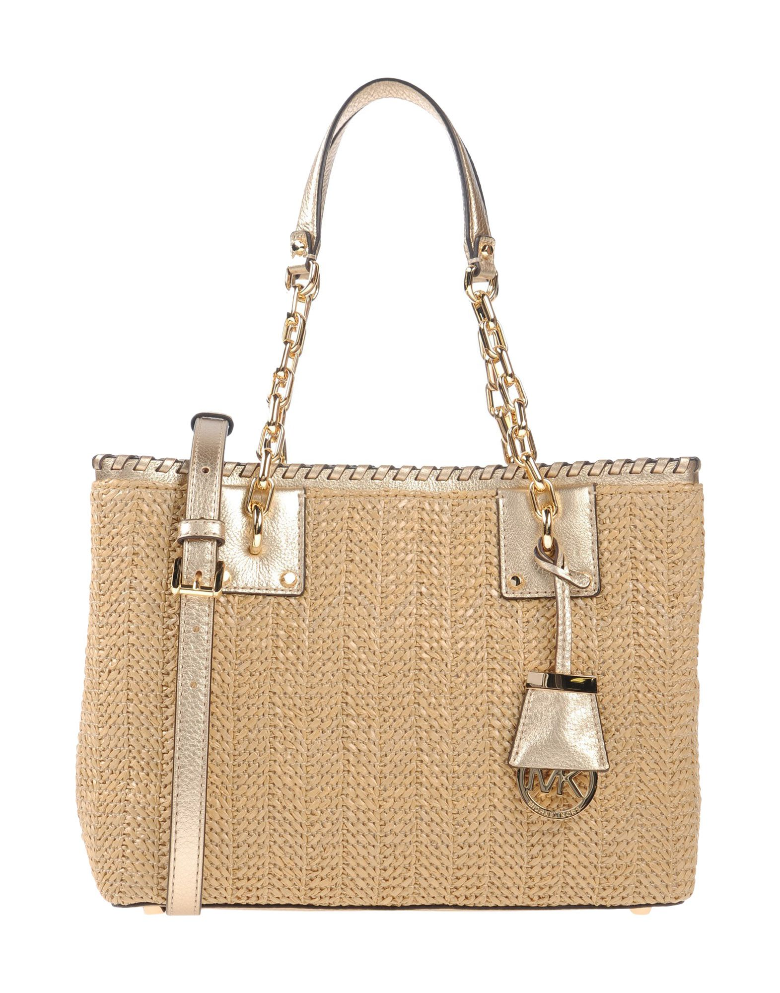 michael kors female michael kors handbags