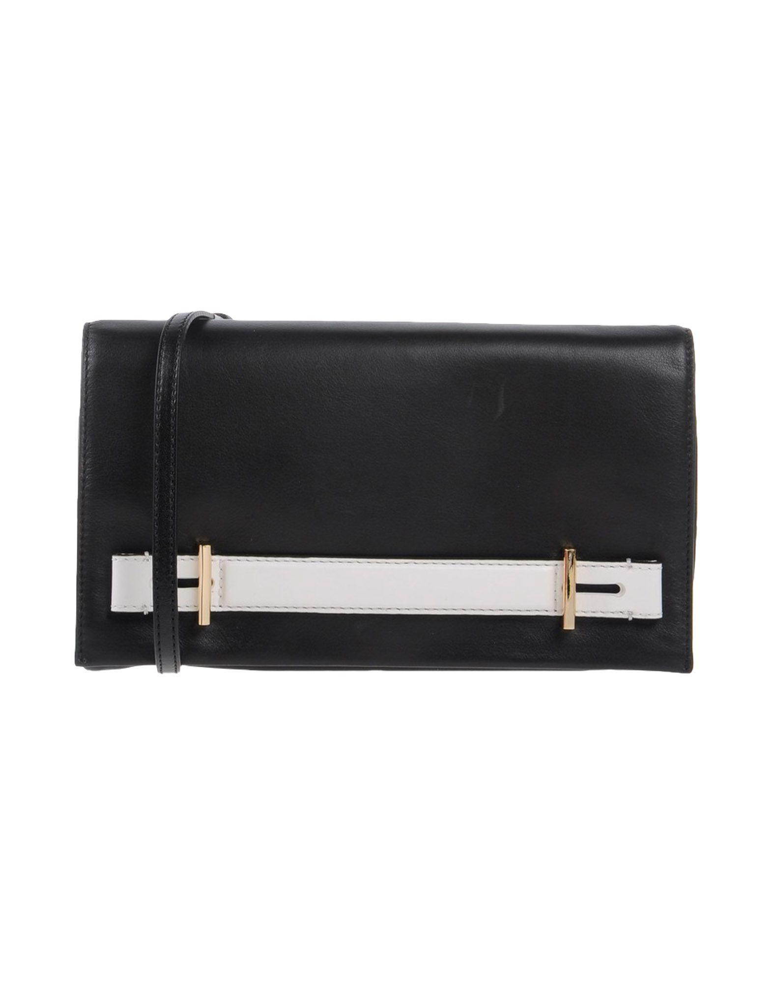 'MICHAEL MICHAEL KORS Handbags