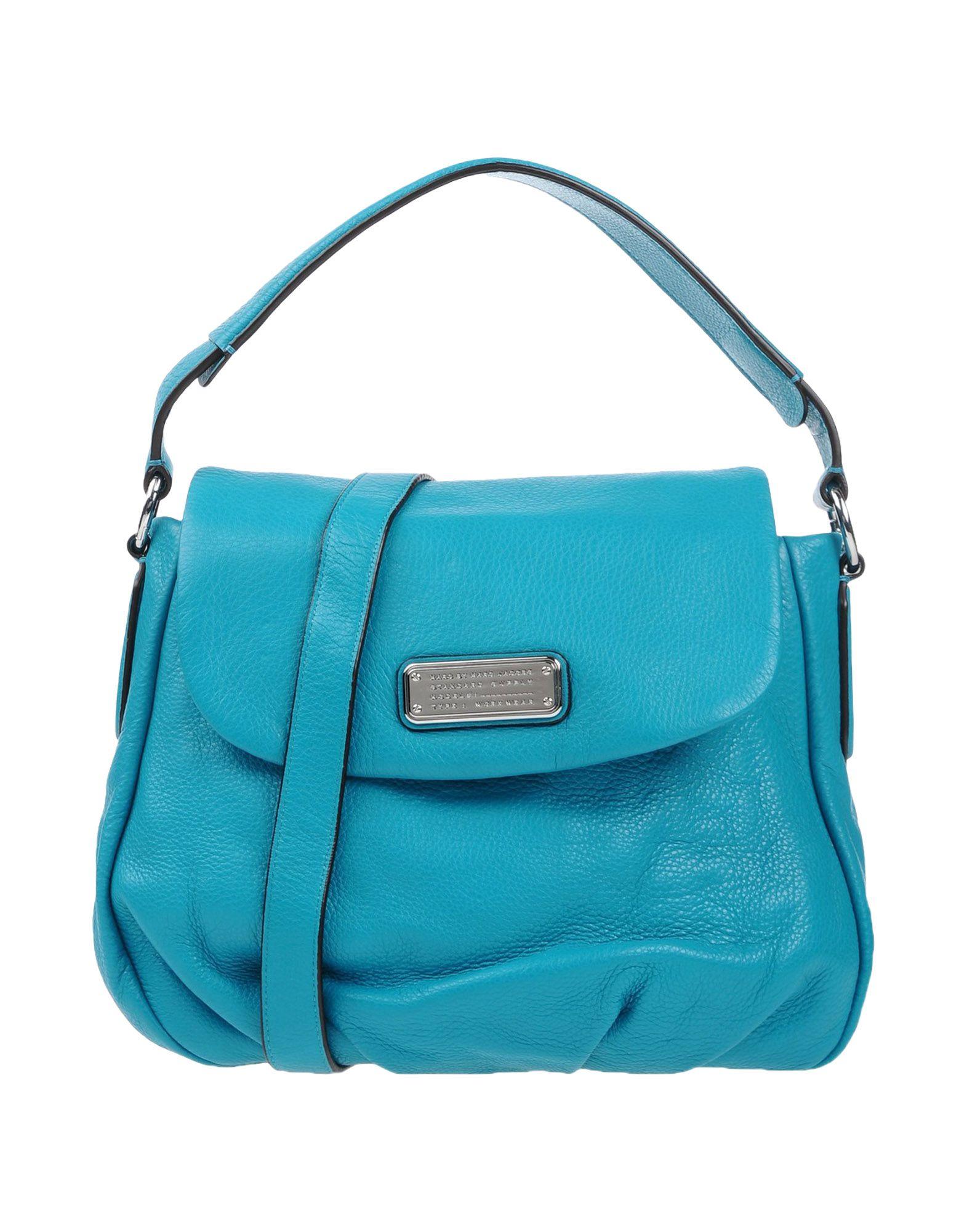 marc by marc jacobs female marc by marc jacobs handbags