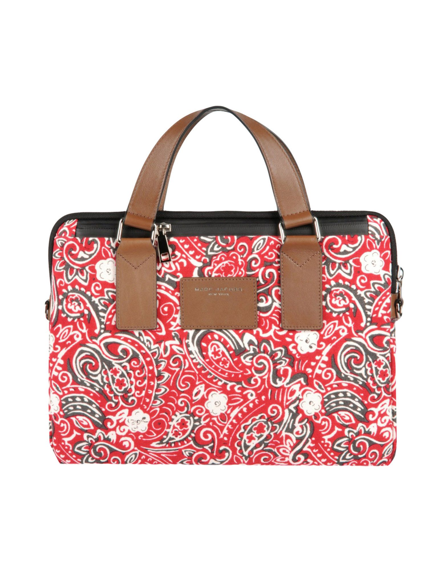 marc jacobs  marc jacobs work bags