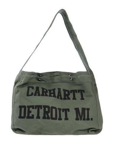 Сумка на плечо CARHARTT 45326562FB
