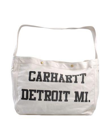 Сумка на плечо CARHARTT 45326562LX